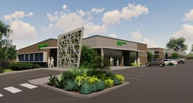 Medical / Consulting commercial property for lease at 28 Mitchell Drive East Maitland NSW 2323