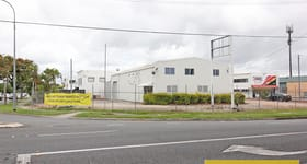 Development / Land commercial property for lease at 348 Nudgee Road Hendra QLD 4011