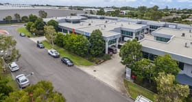 Offices commercial property for lease at 20B/10 Depot Street Banyo QLD 4014