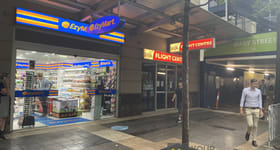 Other commercial property for lease at 115 Albert Street Brisbane City QLD 4000