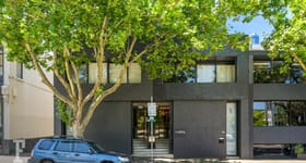 Offices commercial property for lease at Ground Floor/466 William Street West Melbourne VIC 3003