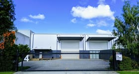 Factory, Warehouse & Industrial commercial property for lease at 4 Motorway Circuit Ormeau QLD 4208