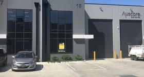 Offices commercial property for lease at 18/210 Boundary Road Braeside VIC 3195
