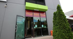 Other commercial property for lease at 1/34 Wirraway Drive Port Melbourne VIC 3207