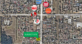 Shop & Retail commercial property for lease at 2122 - 2128 Frankston-Flinders Road Hastings VIC 3915
