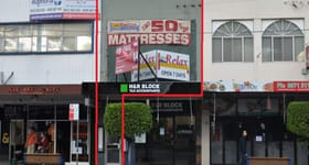Offices commercial property for lease at Suite 2/454 Princes Hwy Rockdale NSW 2216