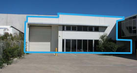 Factory, Warehouse & Industrial commercial property for lease at 7/31 Brownlee Street Pinkenba QLD 4008