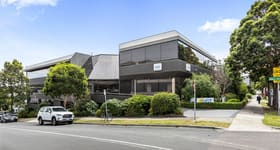 Offices commercial property for lease at 395 Tooronga Road Hawthorn East VIC 3123