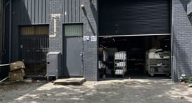 Factory, Warehouse & Industrial commercial property for lease at 80 Nicholson Street Abbotsford VIC 3067