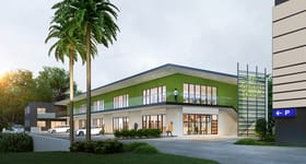 Shop & Retail commercial property for lease at 48 Sumners Road Sumner QLD 4074