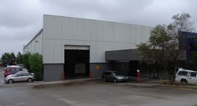 Factory, Warehouse & Industrial commercial property for lease at 95 Northern Road Heidelberg West VIC 3081