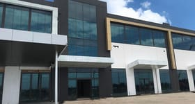 Factory, Warehouse & Industrial commercial property for sale at 2 Infinity Drive Truganina VIC 3029