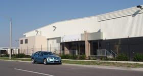 Factory, Warehouse & Industrial commercial property for lease at 29 Lens Street Coburg VIC 3058