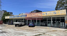 Development / Land commercial property for lease at 1582-1584 Canterbury Road Punchbowl NSW 2196