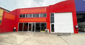Parking / Car Space commercial property for lease at 2/26 Sherwood Road Rocklea QLD 4106