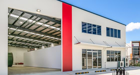 Showrooms / Bulky Goods commercial property for lease at 3/225 Leitchs Rd Brendale QLD 4500