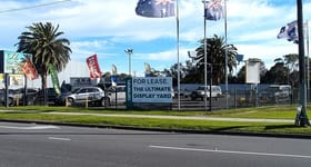 Development / Land commercial property for sale at 39 Wells Road Seaford VIC 3198