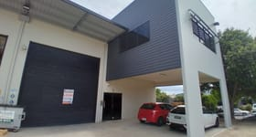 Showrooms / Bulky Goods commercial property for lease at 1/11-15 Baylink Ave Deception Bay QLD 4508