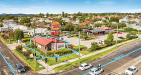 Shop & Retail commercial property for lease at 1/20 Wood Street Warwick QLD 4370