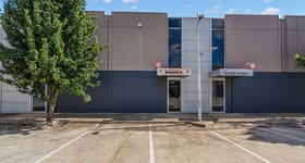 Factory, Warehouse & Industrial commercial property for lease at 15/8 Oleander Drive South Morang VIC 3752