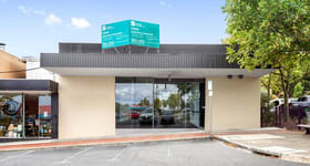 Shop & Retail commercial property for lease at Ground/7-9 The Mall Templestowe Lower VIC 3107