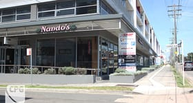 Shop & Retail commercial property for lease at 3/352 Canterbury Road Canterbury NSW 2193