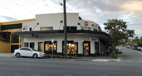 Offices commercial property for lease at 29 Doggett Street Teneriffe QLD 4005