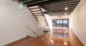 Factory, Warehouse & Industrial commercial property for lease at 11/38 Down Street Collingwood VIC 3066