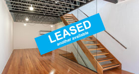 Showrooms / Bulky Goods commercial property for lease at 11/38 Down Street Collingwood VIC 3066