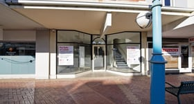 Offices commercial property for lease at Whole Building/17 Cattley Street Burnie TAS 7320