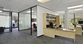 Offices commercial property leased at Level 2  Suite 1/Suite 1, Level 2, 1 Yarra Street Geelong VIC 3220