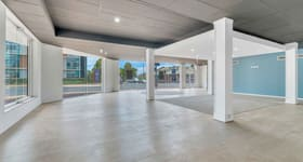 Showrooms / Bulky Goods commercial property for lease at 230 Payneham Road Payneham SA 5070