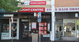 Shop & Retail commercial property for lease at 138 Bridport Street Albert Park VIC 3206