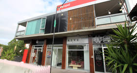 Showrooms / Bulky Goods commercial property for lease at 11B/60 Fitzroy Street St Kilda VIC 3182
