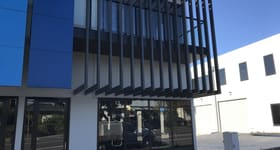 Offices commercial property for lease at 3/167 Hyde Street Yarraville VIC 3013