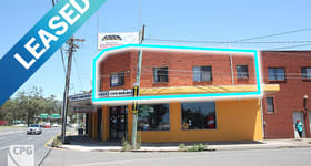Showrooms / Bulky Goods commercial property for lease at Level 1/956 Woodville Road Villawood NSW 2163