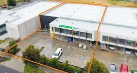 Factory, Warehouse & Industrial commercial property for lease at 128 Radnor Drive Derrimut VIC 3026