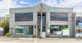 Offices commercial property for lease at Level 1/55 Whitehorse Road Balwyn VIC 3103