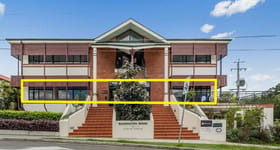 Offices commercial property for lease at Suite 1/30 Sylvan Road Toowong QLD 4066