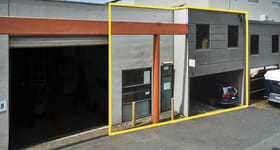 Offices commercial property for lease at 35/756 Burwood Highway Ferntree Gully VIC 3156