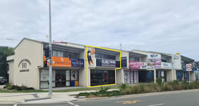 Medical / Consulting commercial property for lease at 2/111-113 Aerodrome Road Maroochydore QLD 4558