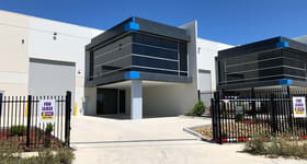 Factory, Warehouse & Industrial commercial property for lease at 29 Northpark Drive Somerton VIC 3062
