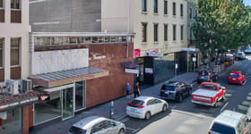 Offices commercial property for lease at 85a George Street Launceston TAS 7250
