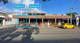 Shop & Retail commercial property for lease at 6 Thomas Street Noosaville QLD 4566