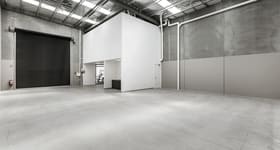 Factory, Warehouse & Industrial commercial property for lease at 20/39 Essex Street Pascoe Vale VIC 3044