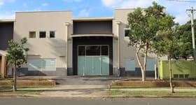 Factory, Warehouse & Industrial commercial property for lease at 2/2-6 Peel Street Holroyd NSW 2142