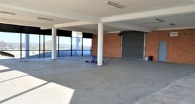 Showrooms / Bulky Goods commercial property for lease at 286 - 294 Hume Highway Lansvale NSW 2166