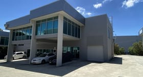 Factory, Warehouse & Industrial commercial property for sale at 8/10 Depot Street Banyo QLD 4014