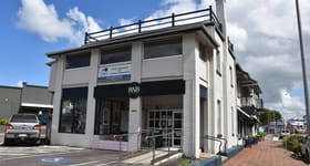 Offices commercial property for lease at First Floor/541 High Street Maitland NSW 2320