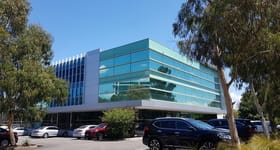 Offices commercial property for lease at Suite 29/2 Enterprise Drive Bundoora VIC 3083